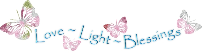 01-love-light-blessings-butterflies.jpg